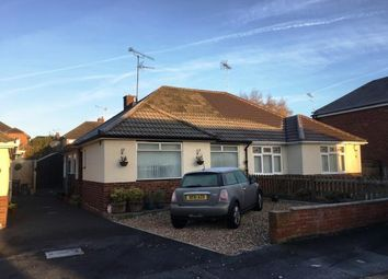 Thumbnail 2 bed bungalow for sale in Whitby Avenue, Chester, Cheshire
