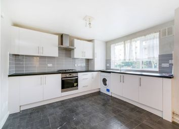 3 bed flat to rent in Radcliffe Road, East Croydon, Croydon CR0