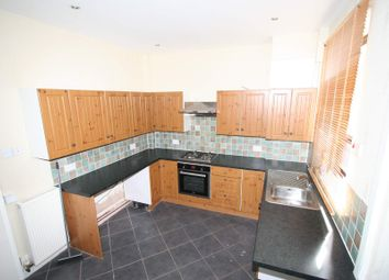Thumbnail 2 bed terraced house to rent in Davyhulme Street, Hamer, Rochdale