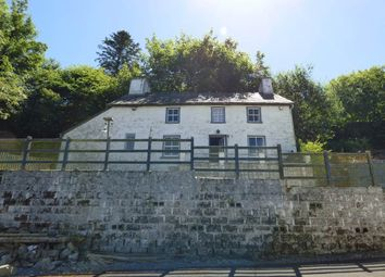 Thumbnail 2 bed property to rent in Abergorlech Road, Brechfa, Carmarthenshire