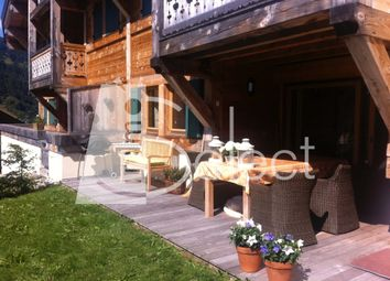 Thumbnail 1 bed apartment for sale in Route De La Turche, Les Gets, Taninges, Bonneville, Haute-Savoie, Rhône-Alpes, France
