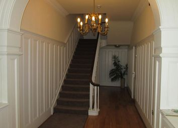 Thumbnail 2 bed flat to rent in Stafford Street, Derby