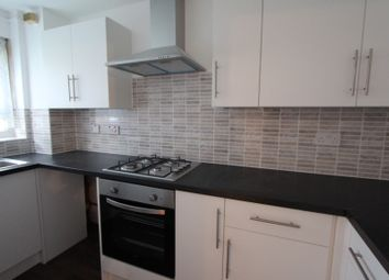 Thumbnail 2 bed flat to rent in Arundel Court, Lansdowne Road, London