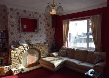 2 bed terraced house for sale in Front Street East, Wingate TS28