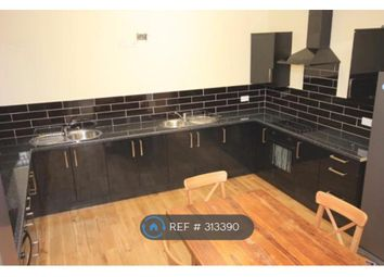Thumbnail 6 bed terraced house to rent in Clarendon Road, Leeds