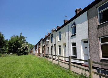 Thumbnail 2 bed terraced house to rent in Barton Street, Tyldesley