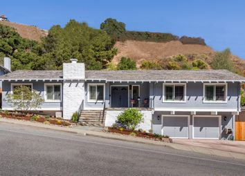 Thumbnail 3 bed property for sale in 3180 Brittan Ave, San Carlos, Ca, 94070