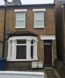 Thumbnail 1 bedroom flat for sale in Darwin Road, Ealing, London