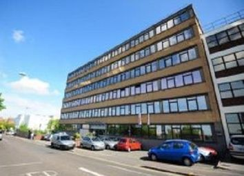 Thumbnail Office to let in Level 4 Suite 1, Enkalon House, 86-92, Regent Road, Leicester