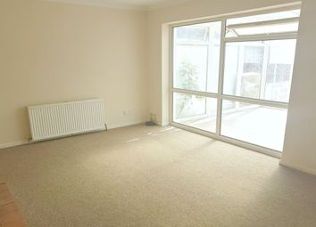 Thumbnail 4 bed property to rent in Laundry Road, Southampton