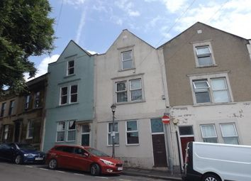 Thumbnail Room to rent in 48 Alpha Road, Bristol