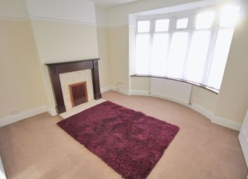 Thumbnail 2 bed terraced house to rent in Muriel Street, Carlin How, Saltburn-By-The-Sea