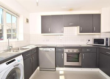 4 bed town house for sale in Lillian Road, Ramsgate, Kent CT11