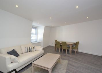 Thumbnail 2 bed flat to rent in Finchley Road, Finchley