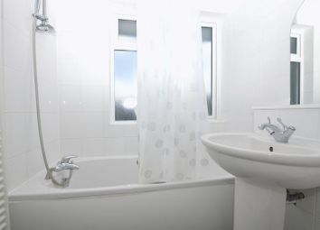 Thumbnail 4 bed terraced house to rent in Guildford Park Avenue, Guildford