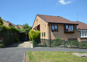 Highland Road, New Whittington, Chesterfield S43