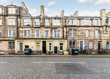 1 bed maisonette for sale in 30 Angle Park Terrace, Ardmillan, Edinburgh EH11
