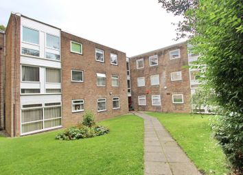 Thumbnail 2 bed duplex for sale in Appleby Gardens, Manchester Road, Bury