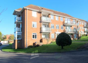 Thumbnail 3 bed flat for sale in Holland Road, Frinton-On-Sea