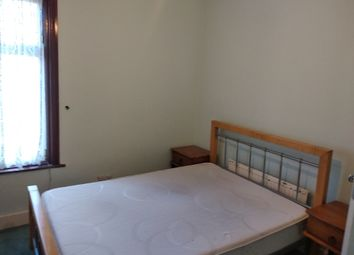 Thumbnail 1 bed flat to rent in Hearts Lane, Barking