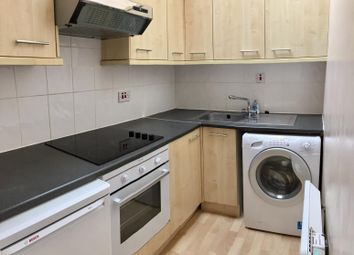 Thumbnail 1 bed flat to rent in Park Place, Clifton, Bristol