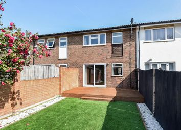 3 bed terraced house for sale in Lower Sunbury, Middlesex TW16