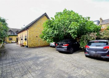 Thumbnail Property for sale in Lyn Mews, Palatine Road, London