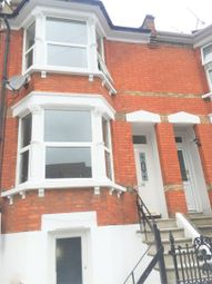 4 bed terraced house for sale in Rochester Street, Chatham ME4