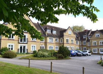 Thumbnail 2 bed flat for sale in Priory Court, Apton Road, Bishop's Stortford