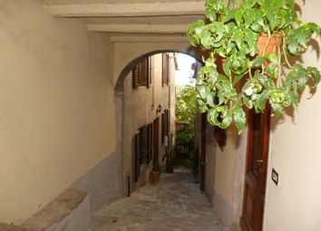Thumbnail 4 bed town house for sale in Coreglia Antelminelli, Coreglia Antelminelli, Lucca, Tuscany, Italy