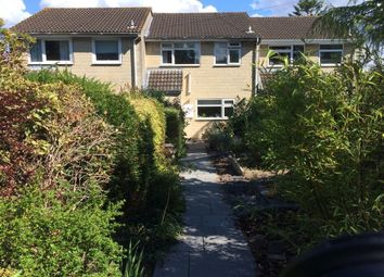 Thumbnail 3 bed terraced house for sale in Factory Road, Winterbourne, Bristol