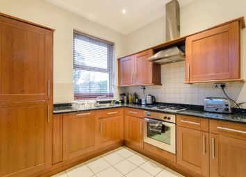 2 bed maisonette to rent in Leopold Road, Ealing Common, London W53Pb W5
