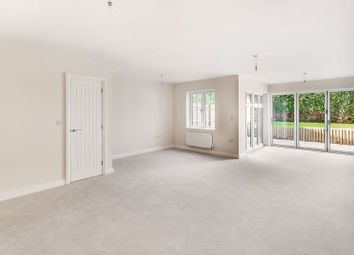 Thumbnail 3 bed terraced house for sale in Chart Lane South, Dorking