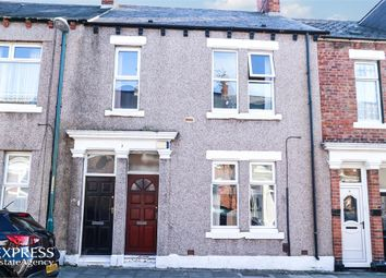 2 bed flat for sale in Albany Street West, South Shields, Tyne And Wear NE33