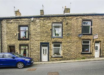 Thumbnail 3 bed terraced house for sale in Townsend Street, Waterfoot, Rossendale