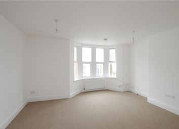 Thumbnail 2 bedroom maisonette for sale in Friezewood Road, Ashton, Bristol