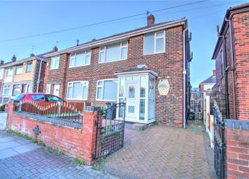 3 bed semi-detached house for sale in Hawthorne Road, Litherland, Bootle L20