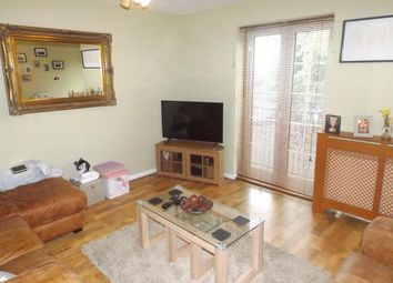 Thumbnail 2 bedroom property for sale in Harrison Way, Cardiff, Caerdydd, Wales