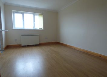 Thumbnail 2 bed flat for sale in Aspen Close, Kirkby, Liverpool