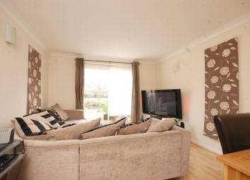 Thumbnail 2 bed property to rent in Halleys Walk, New Haw