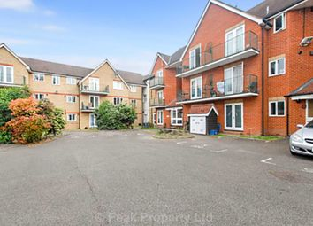 Blue Boar House Victoria Avenue, Southend-On-Sea SS2. 1 bed flat