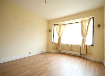 Thumbnail 2 bed detached bungalow to rent in Repton Avenue, Wembley