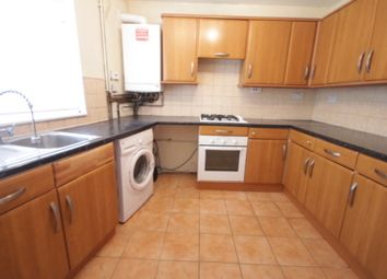 2 bed maisonette to rent in Well House, Beaconsfield Road, London N9