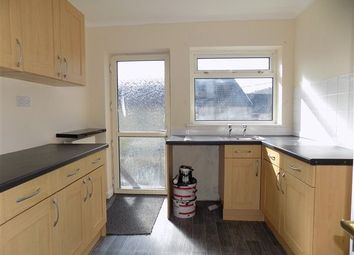 Thumbnail 2 bed terraced house to rent in Preston Street, Abertillery
