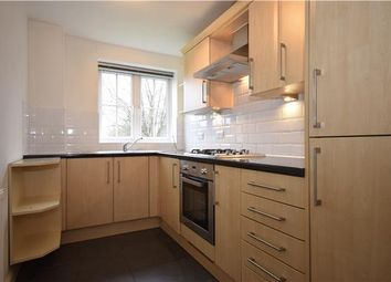 Thumbnail 2 bed flat to rent in Vision Place, 8 Oxford Road