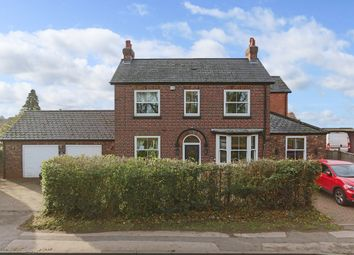 4 bed detached house for sale in Evesham Road, Astwood Bank, Redditch B96