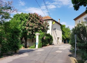 Thumbnail Hotel/guest house for sale in Beziers, Herault, 34500, France