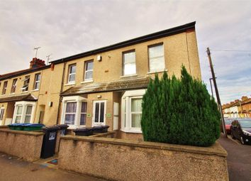 Thumbnail 1 bed flat to rent in Bakery Mews, 102-104 Queens Avenue, Watford, Hertfordshire
