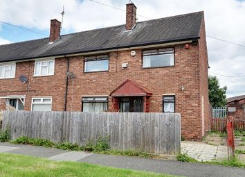Thumbnail 3 bedroom detached house for sale in Thanet Road, Hull, East Riding Of Yorkshire