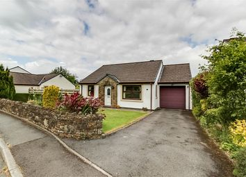 Thumbnail 2 bed detached bungalow for sale in 15 Barkers Meadow, Eaglesfield, Cockermouth